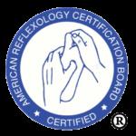 ARCB_logo